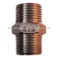 China factory grey iron casting, spheroidal graphite iron/ductile iron casting, iron casting