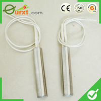 the best price household appliances electric cartridge heater