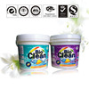 5kg OEM bucket laundry unilever detergent concentrated detergent