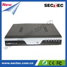 alibaba india 3g wifi rohs h.264 1080p ahd dvr CE,FCC,ROHS certification