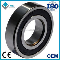 New product bearing nmb 608z Manufacturing