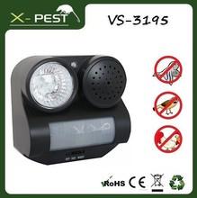 VS-3195 birdxpeller pro electronic bird repeller /electronic pest control / electronic pest control devices