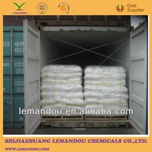 DMH, Good Quality,In manufacturing of Aminophenol