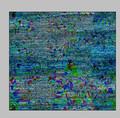 新しい2015ポリエステル100%のスキューバ3d画像デジタルプリントファブリック中国で作られ、 浙江
