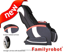 C-02 New Vending Machine Massage Chair/Coin Massage Chair