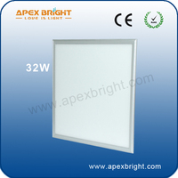 PF>0.9 mini led ring light wall decorative panel coco panel