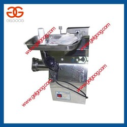 Meat Chopping Machine/Meat Chopper/Stainless Steel Meat Grinder