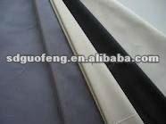 t/c twill uniform/workwear fabric for doctor/nurse uniform