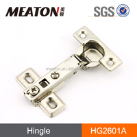 26mm Hinge Cup Electric Panel Hinges