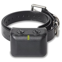 Hot Selling Rechargeable Anti Bark Dog Collar