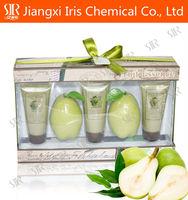 Dead Sea Salt Bulk Hand Creams Body Lotion Argan Body Lotion 200ml Natural Organic Shower Gel