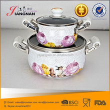 New Products 2015 Innovative Product Stock Pot