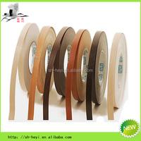 furniture kitchen cabinet melamine pvc material