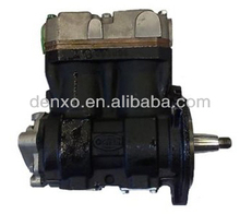 504293730 Iveco Truck Air Compressor for sell