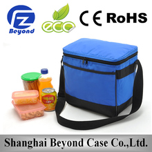 Top selling lightweight lunch cooler bag, cooler bags for breast milk