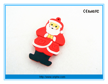 China factory promotion gift pen usb stock credit card usb flash drive wholesale in dubai