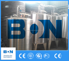 Oil Refining Machine Vegetable Oil Refinery Plant Herbal Oil Extraction Equipment