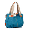 promotional monogrammed canvas tote bags with high quality