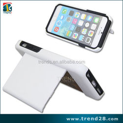ip67 waterproof cheap mobile phone combo case for apple iphone 6