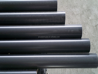 pvc collapsible plastic pipe full form pvc pipe half pvc pipe