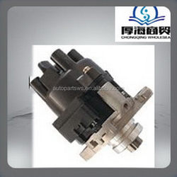 Top grade hotsell distrubutor for MAZDA T2T60371 TF-DS156 with high quality also supply buy asphalt distributor car from china