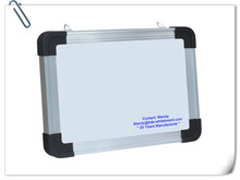 2013 Hot sell Economic Magnetic white board,ceramic whiteboard,enamel white board
