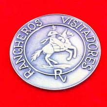 printed custom token coin,quarter dollar souvenir coin,custom die cast metal pewter coin