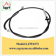 Cable Parts used for Motorcycle