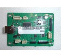 For Samsung SCX-3405FW Formatter Board Mainboard JC9202434B Printer Parts
