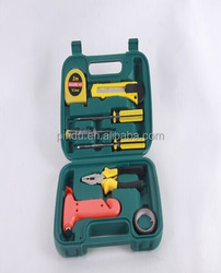 9 Piece Mobile Repairing Tool Kit