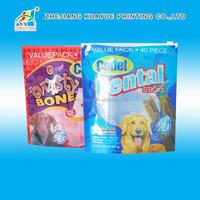 2015 Hot Sale Slide Zip Lock Plastic Bag,Resealable Pouch,Food Grade Food Bag