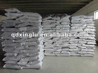 fertilizer npk 12-24-12