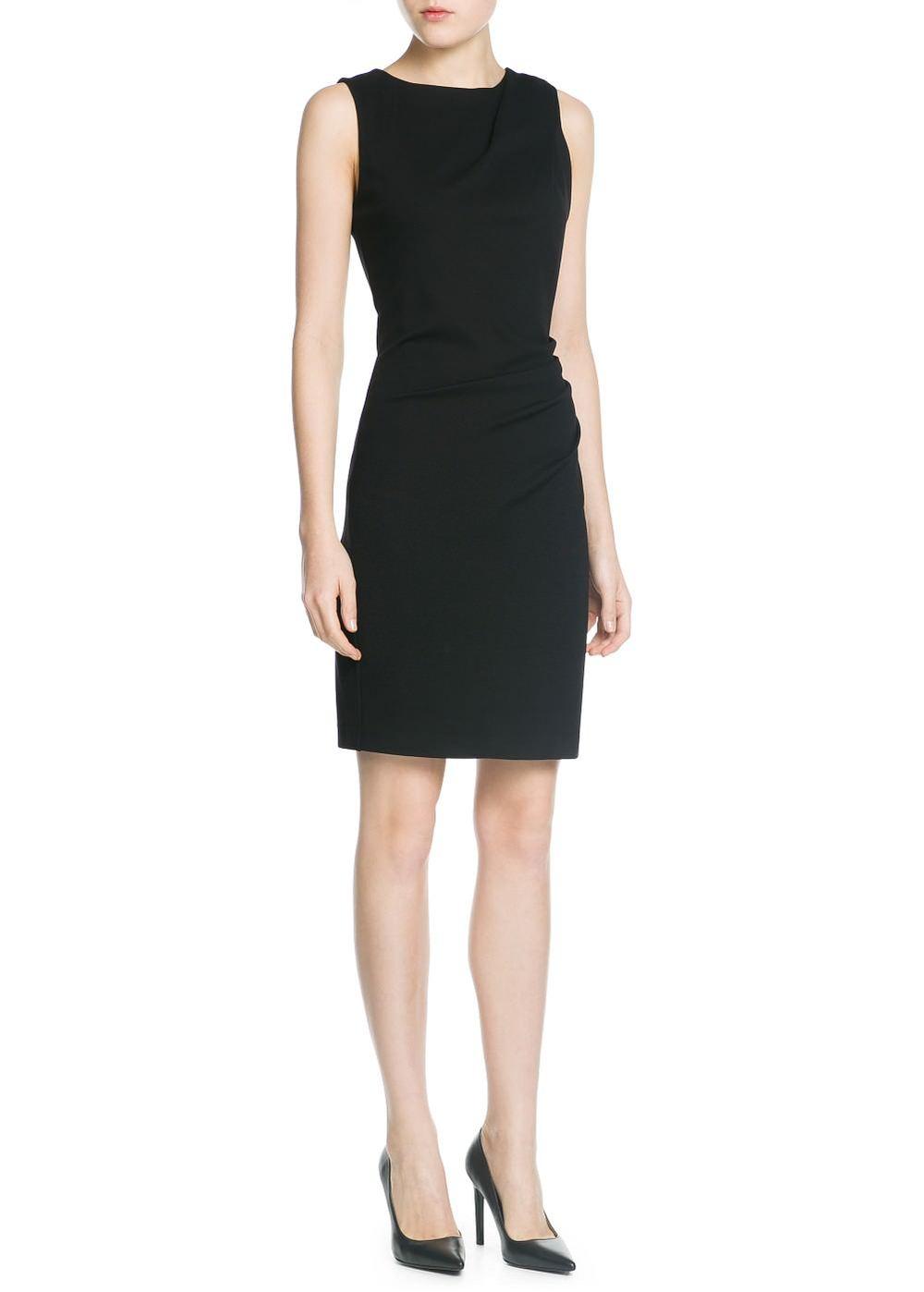 Mature Ladies Round Neck Sleeveless Dress View Mature Ladies Dress Yoozze Product Details From