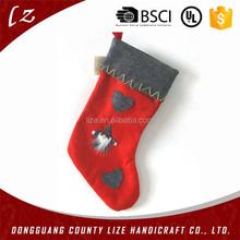 customized christmas ornament