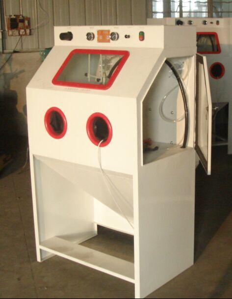sablage machine sableuse id de produit 60444150717. Black Bedroom Furniture Sets. Home Design Ideas