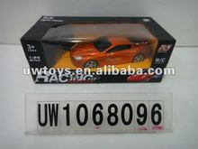 2012 new style diecast toy cars