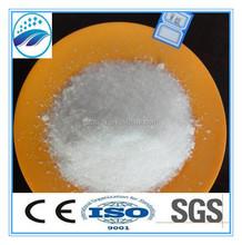 effluent/waste water treatment oxalic acid 99.6%