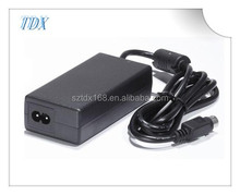 NEW 19V 3.42A 65W LAPTOP AC ADAPTER POWER FOR ASUS A7 CHARGER MAINS SUPPLY