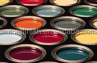 china Manufacturer Auto repair auto paint Base coat metallic