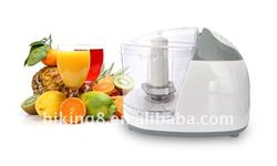 Kitchen appliance food electric vegetable chopper