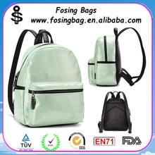 Best selling cheap waterproof backpack wholesale for women