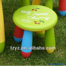 Hot Sales!!!Manufacture of Label for Plastic Chair