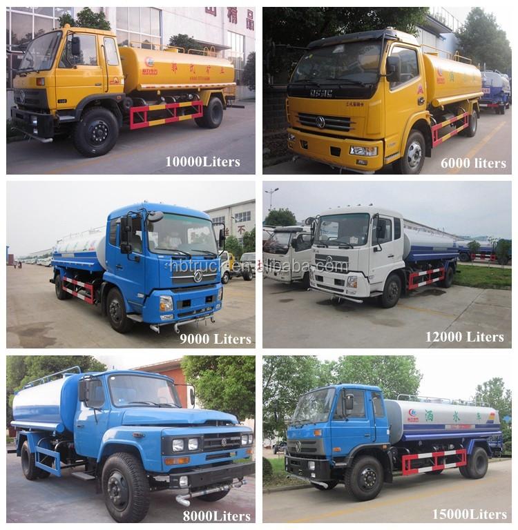 water truck_.jpg