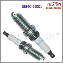 Oem 18840-11051 si adatta auto hyundai candela/ngk spark plug