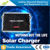 12w14w16w28w portable solar power usb charger backpack for laptop