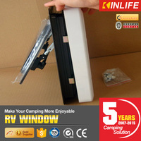 caravan window blackout blinds manufacturers