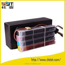 import cheap goods from china bulk ink system for Officejet Enterprise X585dn/X586f