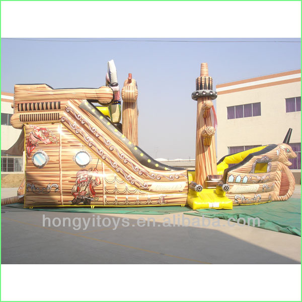 Inflatable Pirate Ship Bouncer 6.jpg