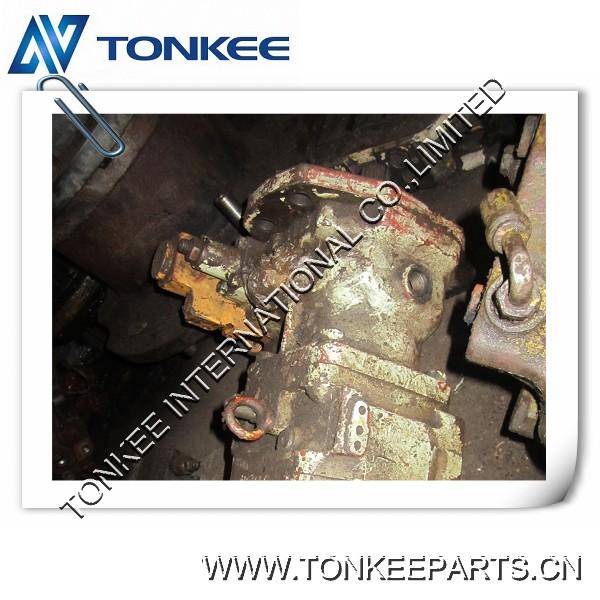 SUMITOMO SH260 main hydraulic pump (4).jpg