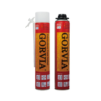 750ml GF-Series Item-R how to seal foundation cracks